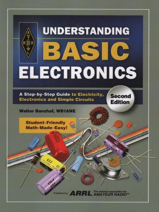 Basics Of Electronics Pdf