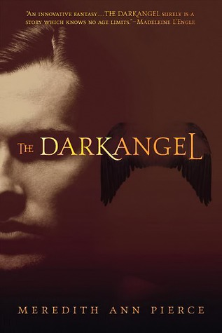 the-darkangel