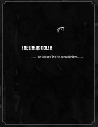 De-Loused in the Comatorium by Cedric Bixler-Zavala