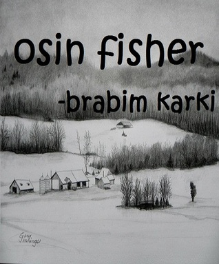 Osin Fisher