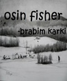 Osin Fisher