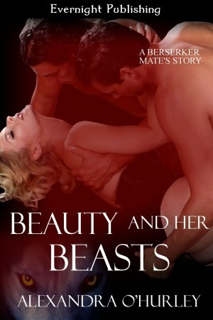 Beauty and Her Beasts