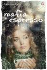 Mafia Espresso