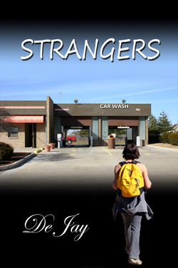 Strangers by DeJay