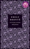 Svindlande höjder by Emily Brontë