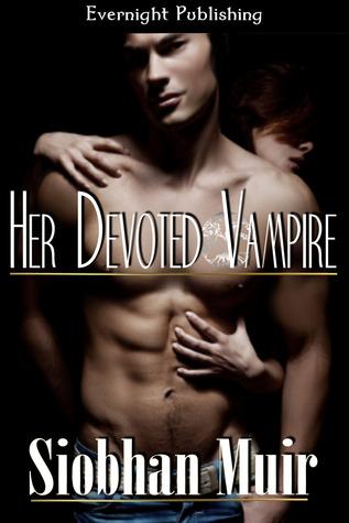 her-devoted-vampire
