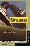 Roseanna by Maj Sjöwall