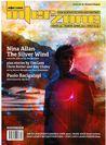 The Silver Wind by Nina Allan