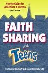 Faith Sharing With Teens