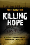 Killing Hope (Gabe Quinn #1)