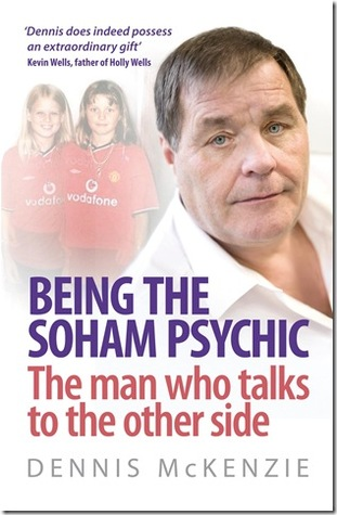 being-the-soham-psychic