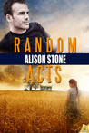 Random Acts by Alison  Stone