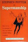 Supermanship