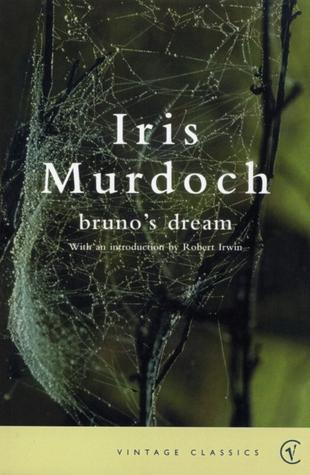 Bruno's Dream by Iris Murdoch