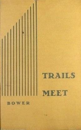trails-meet