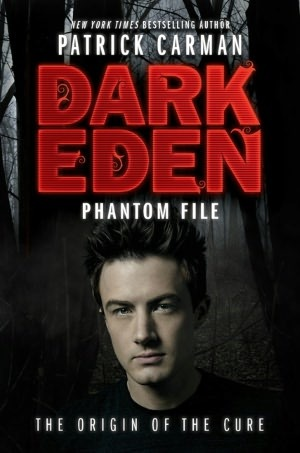Phantom File