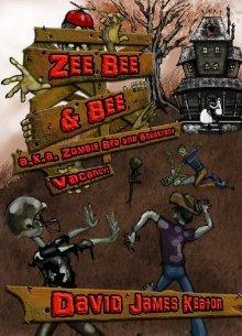 Zee Bee & Bee