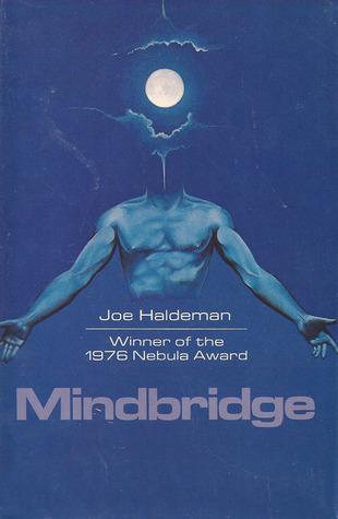Ebook Mindbridge by Joe Haldeman DOC!