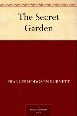 the secret garden by frances hodgson essay This article suggests did you know that you can help us the secret garden by frances hodgson burnett essay produce the secret garden by frances hodgson burnett essay.