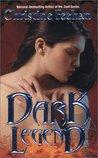 Dark Legend by Christine Feehan