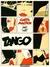 Tango (Corto Maltese # 27)