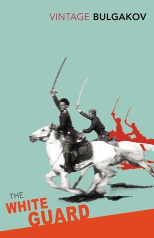 the-white-guard