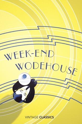 Week-End Wodehouse