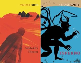 Vintage Sin: Inferno & Sabbath's Theater