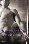 Sueños de un guerrero oscuro by Kresley Cole