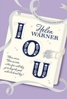 IOU: the laugh-out-loud romantic bestseller to help see in the new year