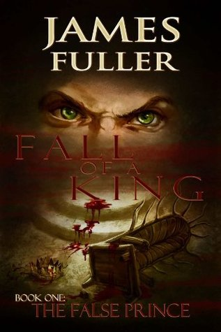 the-false-prince
