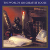 The World's 100 Greatest Books