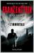Frankenstein: L'immortale (Dean Koontz's Frankenstein, #1)