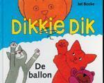 dikkie-dik-de-ballon