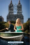 A Long Way from You (Where I Belong #2)