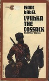 Lyubka the Cossack