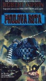Phulova rota (Phulova rota, #1)