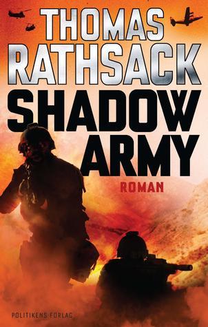 shadow-army