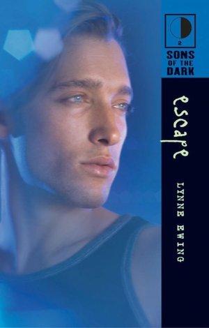 Escape (Sons of the Dark, #2)