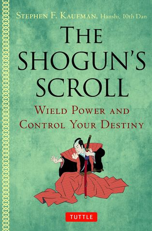 the-shogun-s-scroll-wield-power-and-control-your-destiny