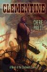 Clementine (The Clockwork Century, #1.1)