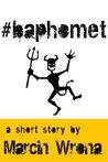 #Baphomet