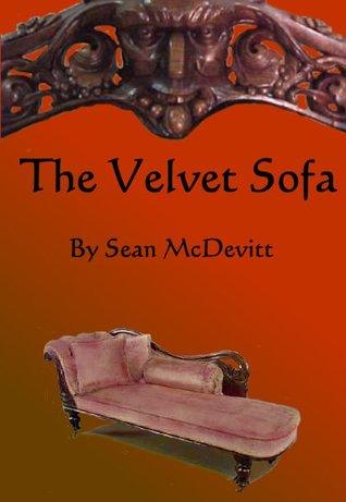 the-velvet-sofa