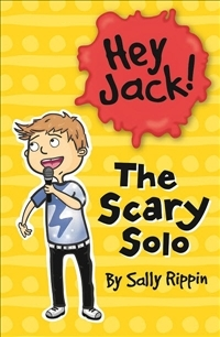 the-scary-solo