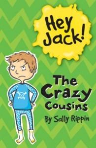 the-crazy-cousins