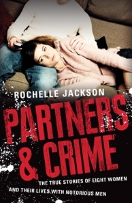 Partners and Crime by Rochelle Jackson