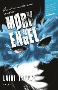 Mørk Engel (Ønskemesterens datter #1)
