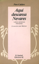 aqu-descansa-nevares-i-altres-narracions-mexicanes