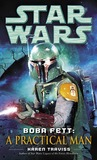 A Practical Man (Star Wars: The New Jedi Order, #1.5)