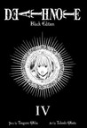 Death Note: Black...